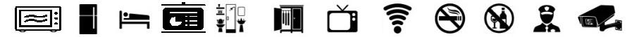 logo OB3