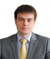 Kotyukov Mikhail: 2020 – present – Deputy Minister of Finance of the Russian Federation; 2018 – 2020, Minister of Science and Higher Education of the Russian Federation