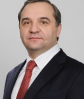 Puchkov Vladimir: 2012 – 2018, Minister for Civil Defense Affairs, Emergencies, and Disaster Control
