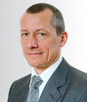 Sharonov Andrei: 2013 – present, President of the Moscow School of Management SKOLKOVO; 2010 – 2013, Deputy Mayor of Moscow