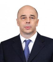 Siluanov Anton: 2020 – present – Minister of Finance of the Russian Federation; 2018 – 2020, First Deputy Prime Minister of Russia. Minister of Finance of the Russian Federation; 2011 – 2018, Minister of Finance of the Russian Federation