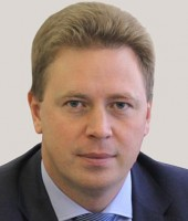 Ovsyannikov Dmitry: 2019-2020, Deputy minister of Industry and Trade of the Russian Federation; 2017- 2019, Governor of Sevastopol