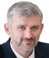 Ditrikh Yevgeny: 2018 – 2020 - Minister of Transport of the Russian Federation