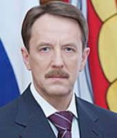 Gordeev Alexei: 2018 – 2020, Deputy Prime Minister of the Russian Federation; 2009 – 2018, Governor and Chairman of the Government of the Voronezh Region; 1999-2009, Minister of Agriculture
