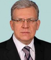 Kudrin Alexey: 2018 – present, Chairman of the Accounts Chamber; 2004 – 2011, Deputy Prime Minister of Russia – Minister of Finance