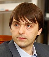 Kravtsov Sergey: 2020 – present – Minister of Science and Higher Education of the Russian Federation, 2020 - 2013, Head of the Federal Service for Supervision in Education and Science