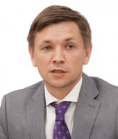 Noskov Konstantin: 2018 – 2020 – Minister of Digital Development, Communications and Mass Media of the Russian Federation