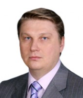 Sinenko Alexander: 2012 – present, Authorized representative of the Government in the State Duma