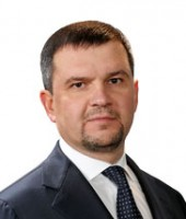 Akimov Maxim: 2020 – present – CEO of the Russian Post; 2018 – 2020,  Deputy Prime Minister of the Russian Federation