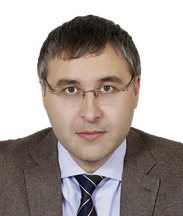 Falkov Valery: 2020 - present - Minister of Science and Higher Education of the Russian Federation