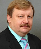 Kosyanenko Evgeny: 2013 – present, Chairman of the Council of People's Deputies of the Kemerovo Region